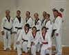 Vign_clinique_grand_maitre_chong_lee_au_taekwondo_ste-julienne