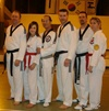 Vign_photos_tkd_094
