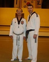 Vign_photos_tkd_096